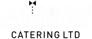 Amow Catering Ltd